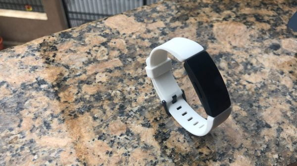 fitbit inspire hr IMG_3150-600x337