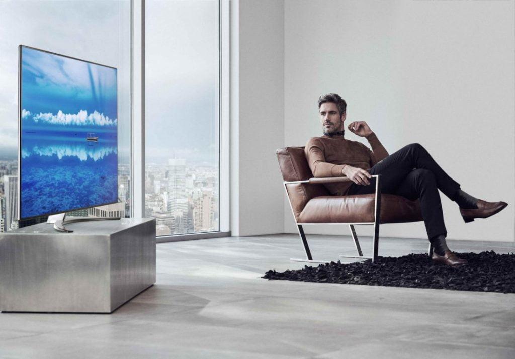 lg oled 2019 Nanocell-TV-SM-95