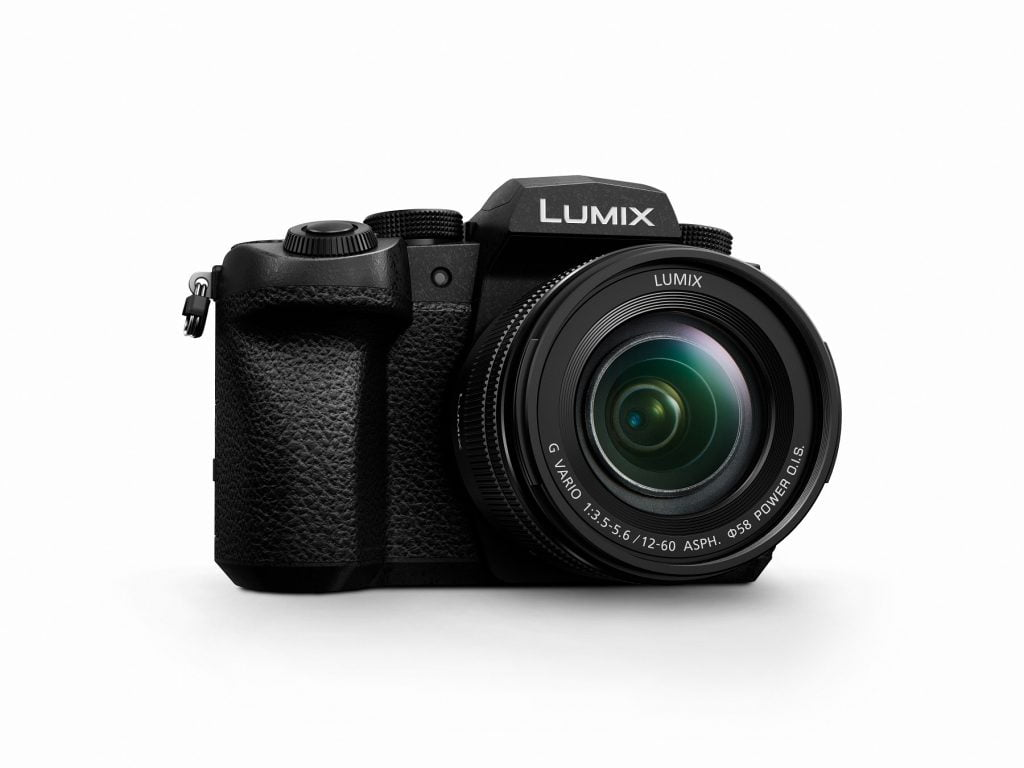 panasonic lumix g90 Panasonic-LUMIX-G90