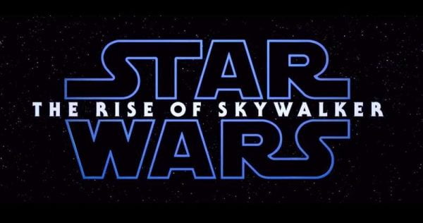 star wars: the rise of skywalker Star-Wars-9-Title-The-Rise-Of-Skywalker-600x316