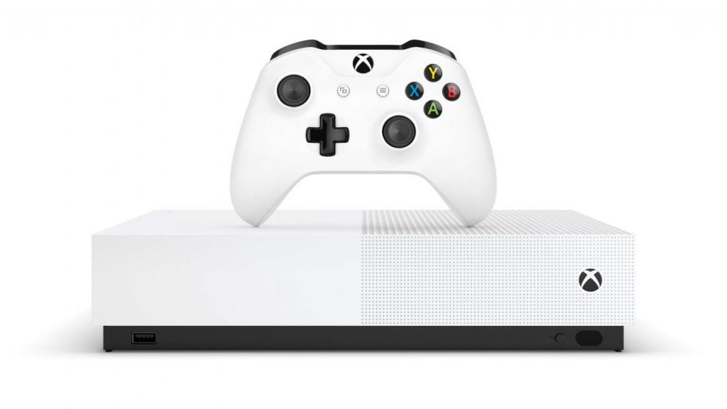 xbox one s all-digital edition Xbox-One-S-All-Digital-Edition-gadgetreport