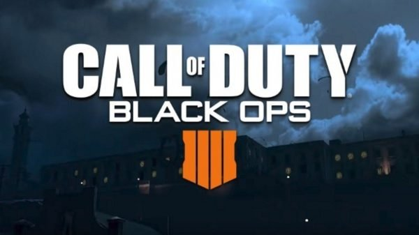 call of duty black ops 4 alcatra-2-600x337