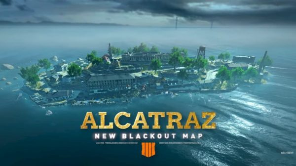 call of duty black ops 4 alcatraz-1-600x336
