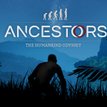 Ancestors: The Humankind Odyssey, disponibil și pe PS4 și Xbox