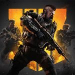 Call of Duty Black Ops 4 primește un nou update în modul Battle Royale