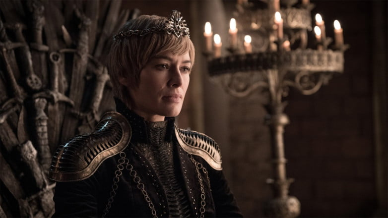 games of thrones sezonul 8 game-of-thrones-season-8-episode-1-cersei