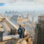"Catedrala Notre-Dame din Paris, reconstruită după ""Assassin's Creed Unity""?"