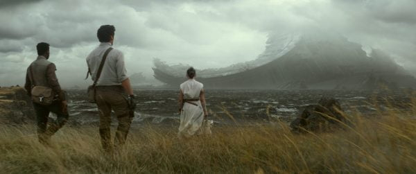 star wars: the rise of skywalker star-wars-600x251