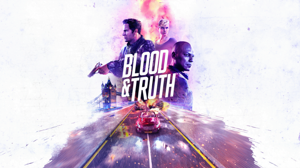 blood and truth 12