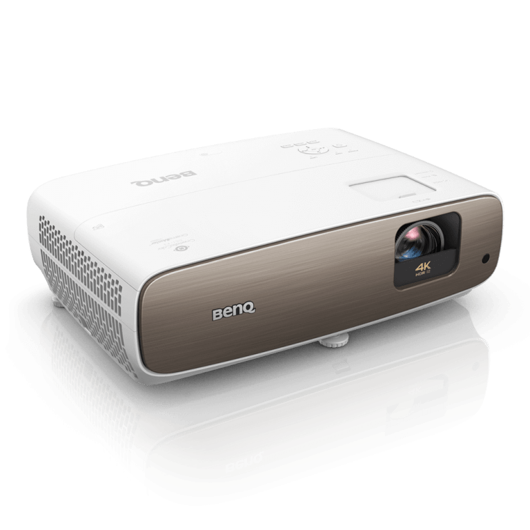 cineprime w2700 4-w2700-4k-hdr-home-cinema-projector-768x768