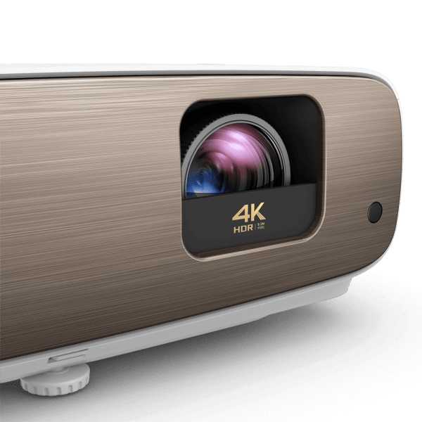 cineprime w2700 8-w2700-4k-hdr-home-cinema-projector-600x600