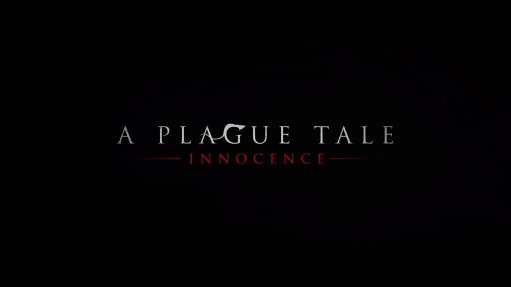 GadgetReport.ro review: A Plague Tale: Innocence, o povestă superbă din Franța secolului XIV