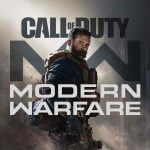 Call of Duty Modern Warfare Multiplayer Beta începe azi