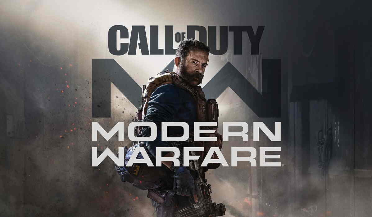 call of duty Call-of-Duty-Modern-Warfare-1