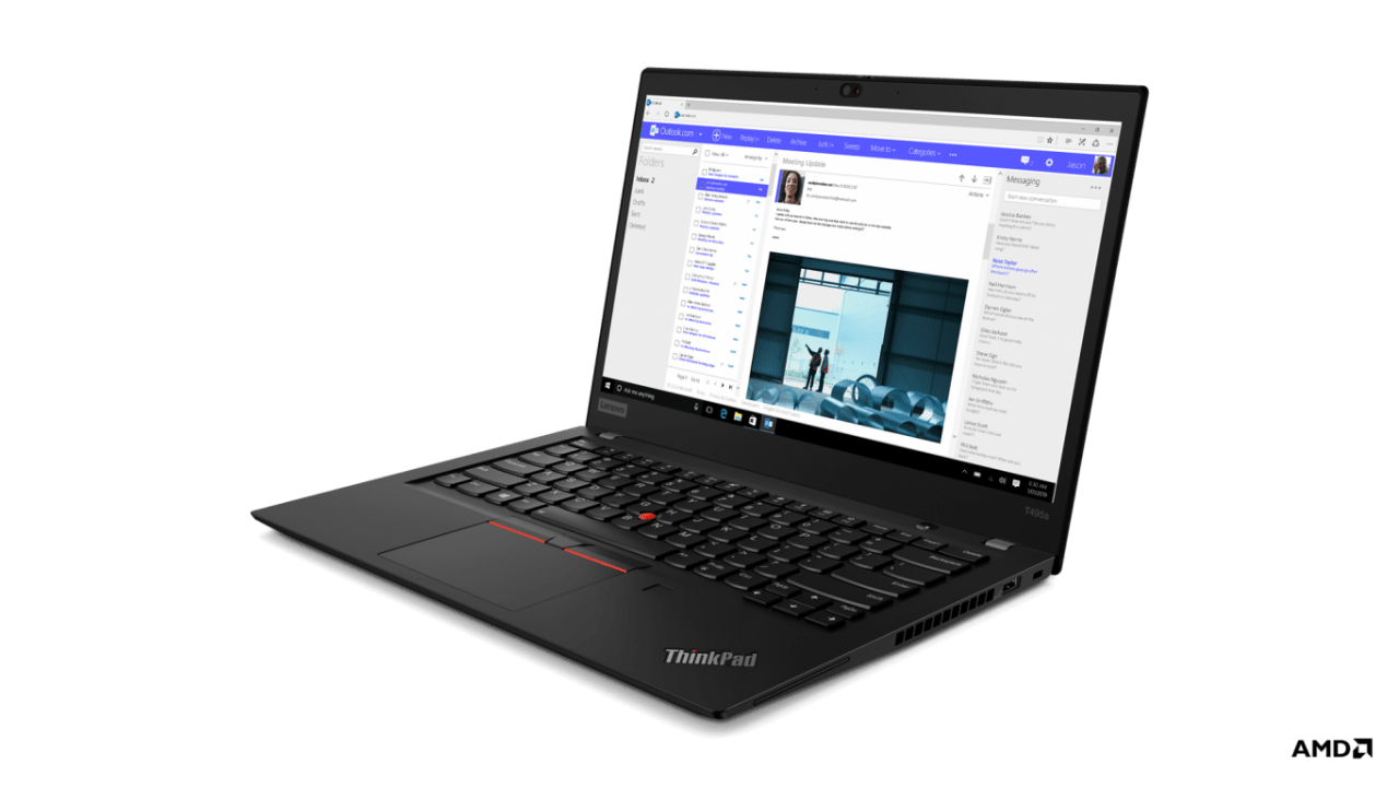 lenovo thinkpad t495 Lenovo_ThinkPad_T495S-1280x721