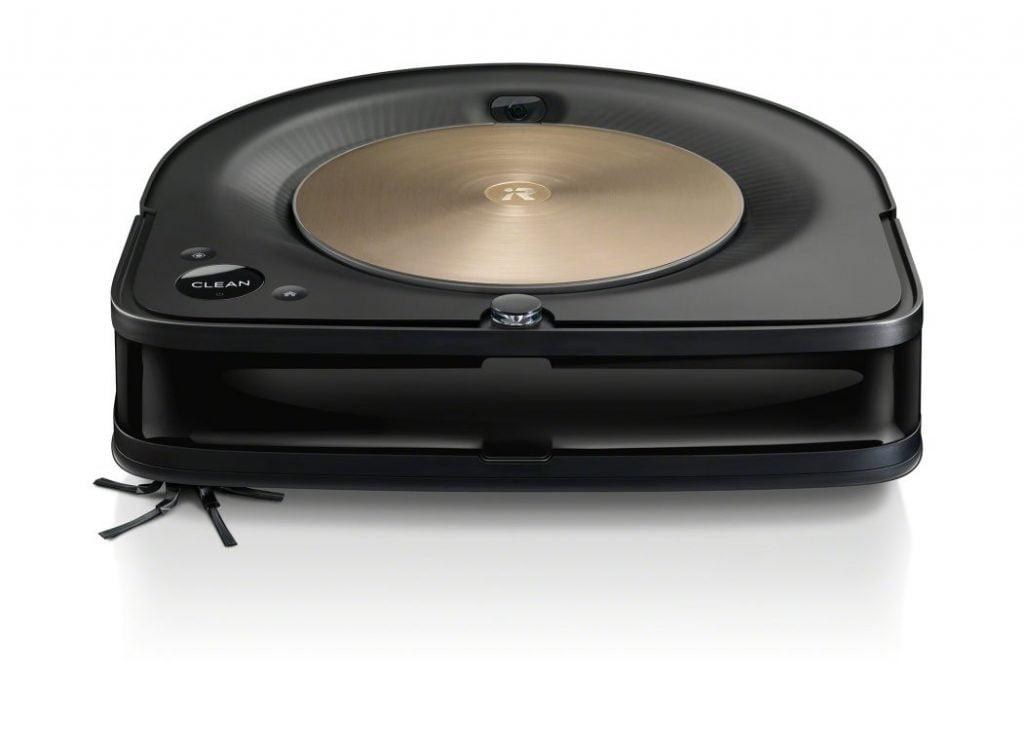 roomba s9+ Roomba-s9