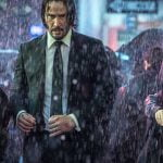 Action Night la CinemaCity, cu John Wick 3 : Parabellum