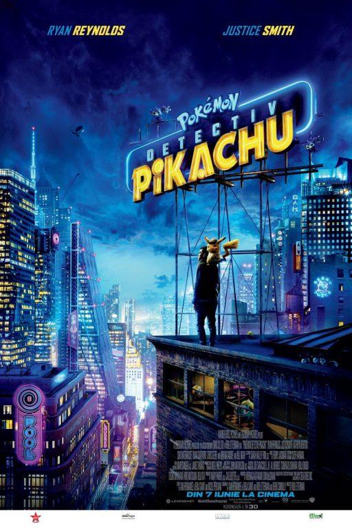 pikachu 2-1