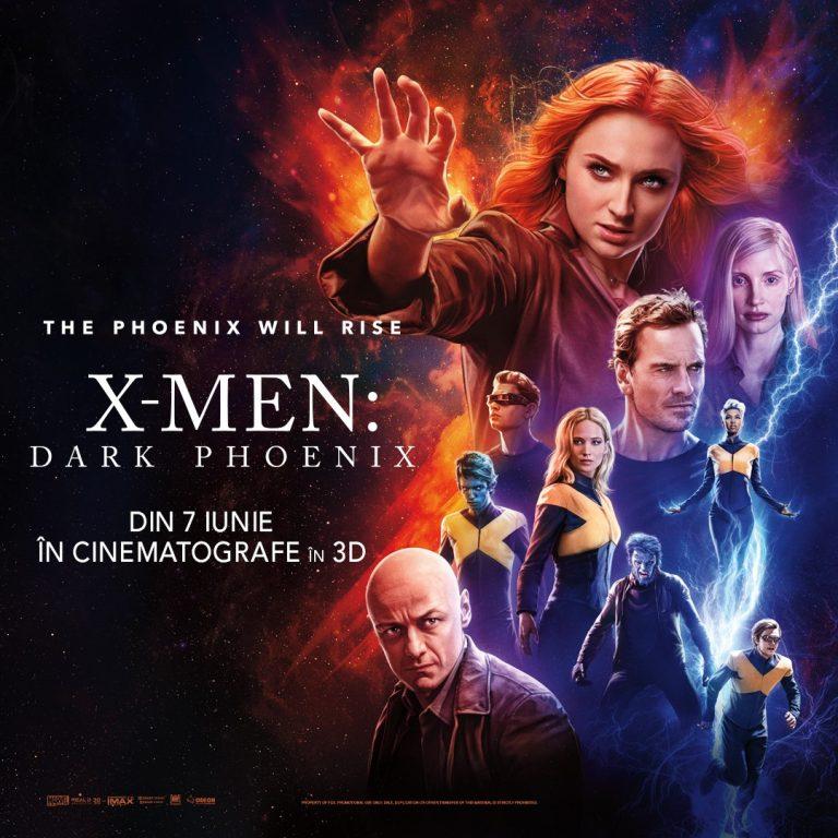 x-men 2-2