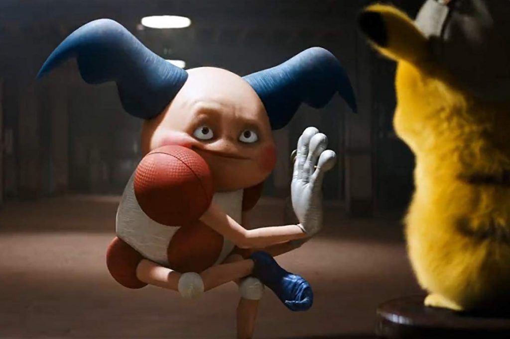 pikachu 4-1