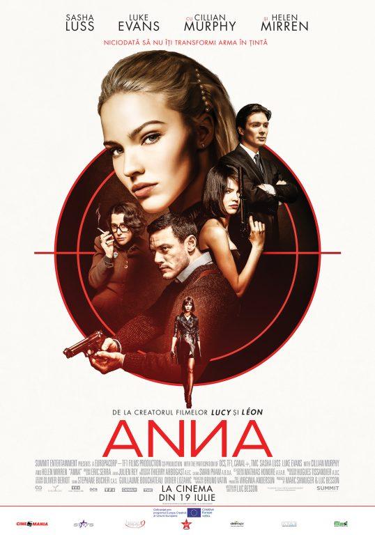 anna Anna_poster_70x100cm_PreviewWhite