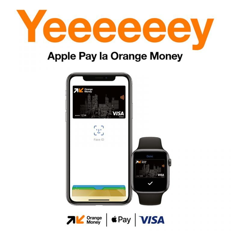 apple pay Apple-Pay-la-Orange-Money-768x768