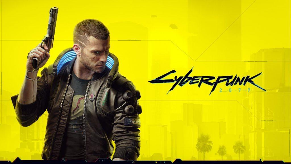 cyberpunk 2077 Cyberpunk-2077-01