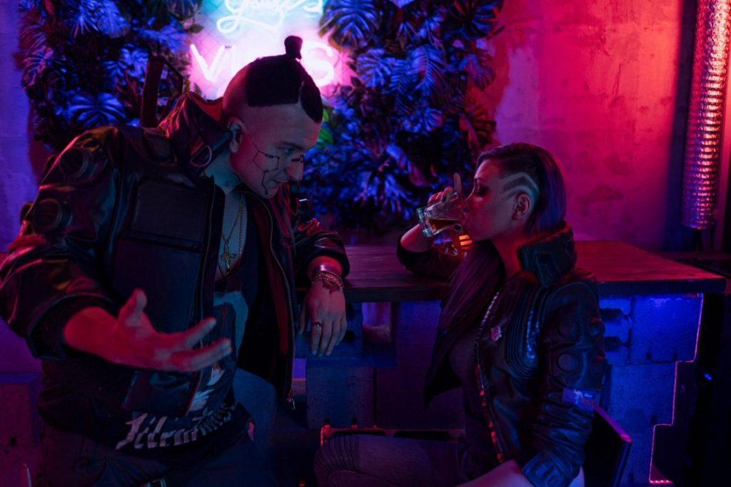cyberpunk 2077 Cyberpunk-2077-02