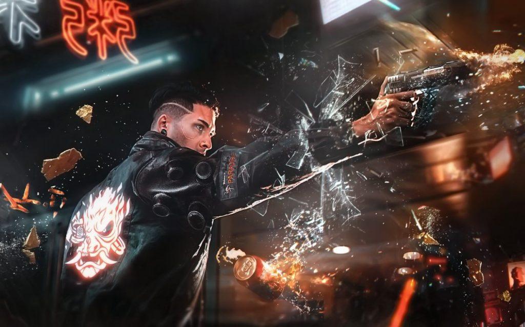 cyberpunk 2077 Cyberpunk-2077-03