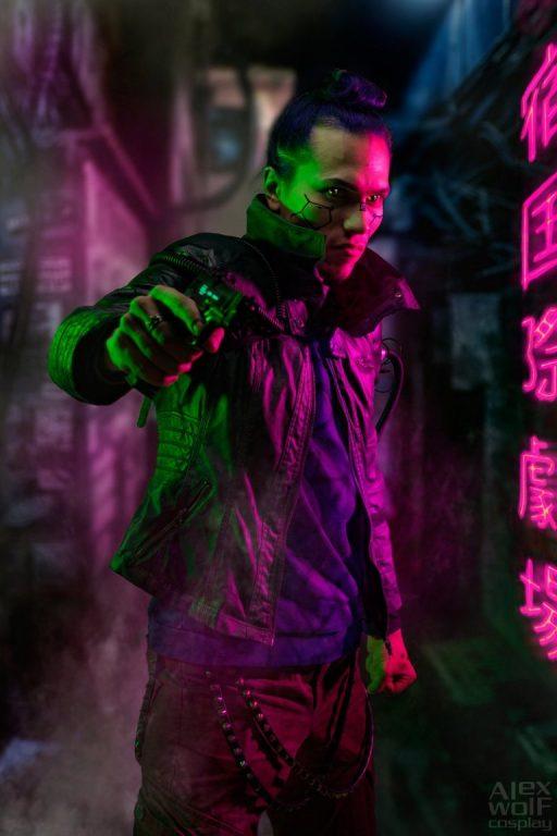 cyberpunk 2077 Cyberpunk-2077-04