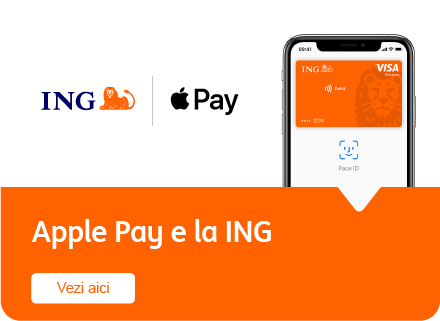 apple pay IMG_Banner