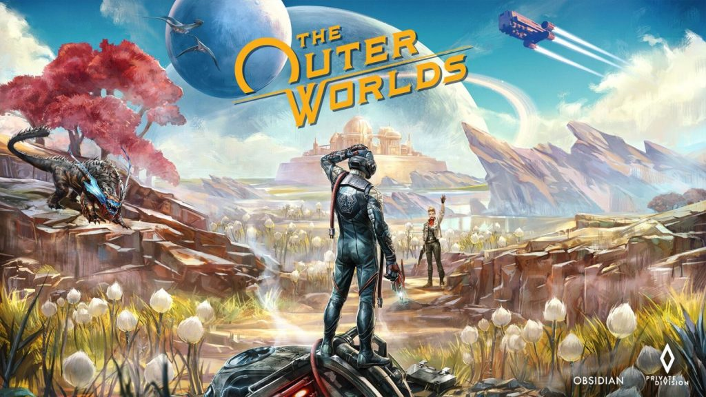 the outer worlds L017iqjA