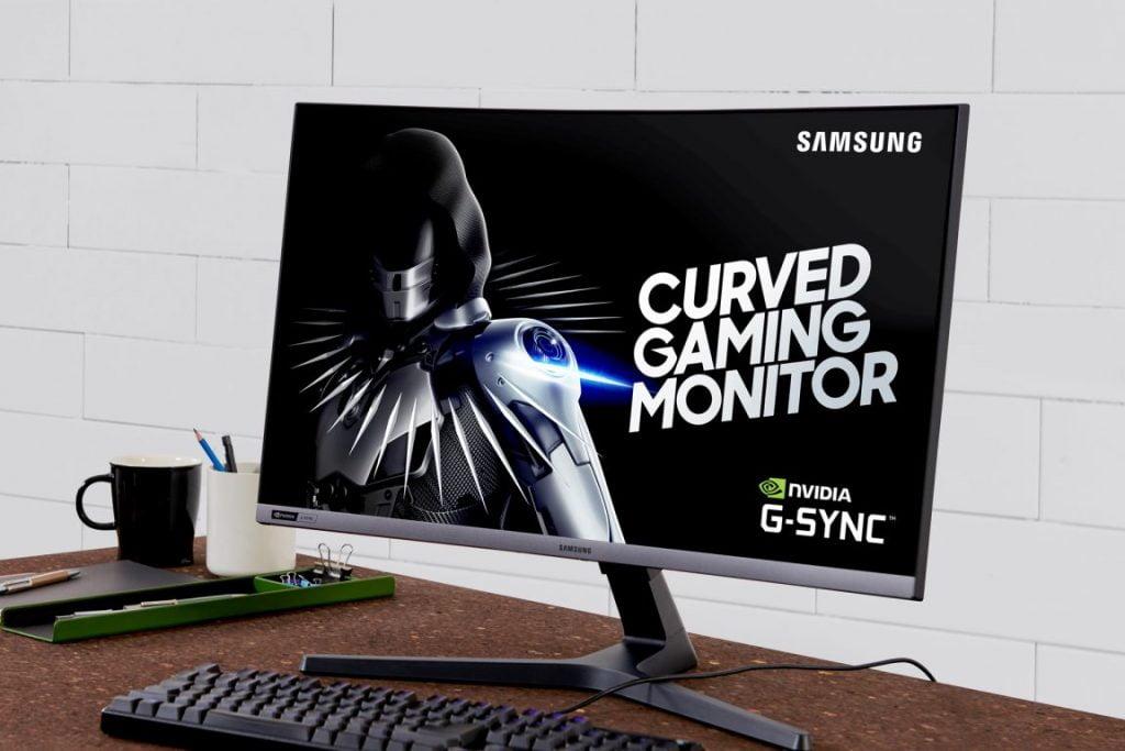 samsung crg5 Samsung-Curved-Gaming-Monitor-CRG527_2