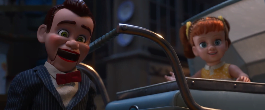 toy story 4 Screen-Shot-2019-06-19-at-9