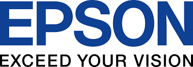 epson download