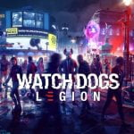 Watch Dogs: Legion va beneficia de suport pentru DirectX Raytracing pe PC