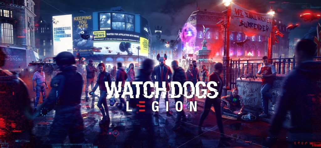watch dogs: legion watch-dogs-5