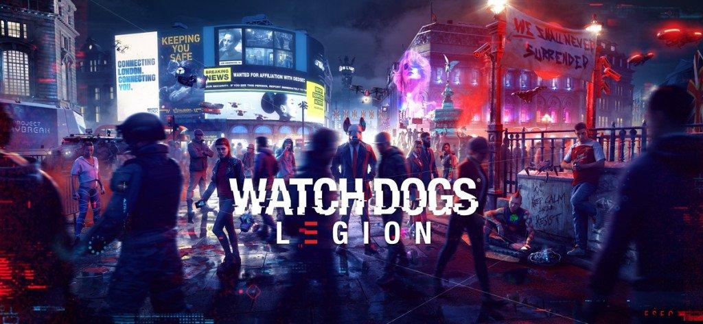 watch dogs: legion watch-dogs-5