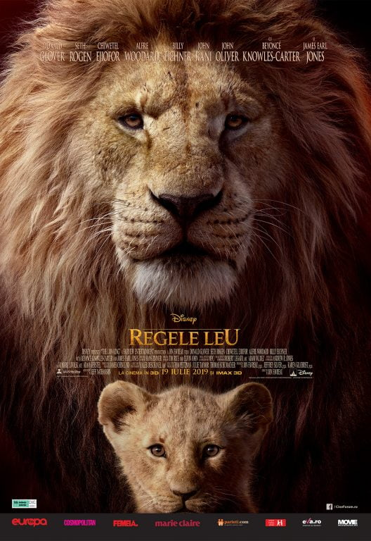 the lion king 102561-LION-KING-POSTER-COMUNICATE-PRESA-IMAX