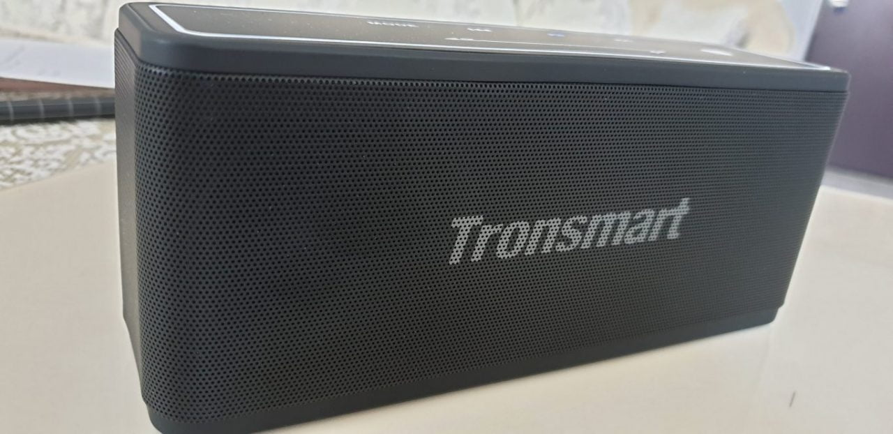 tronsmart element mega soundpulse 20190718_121542-1280x622