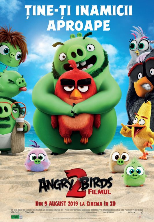 angry birds 2 Angry-Birds-2