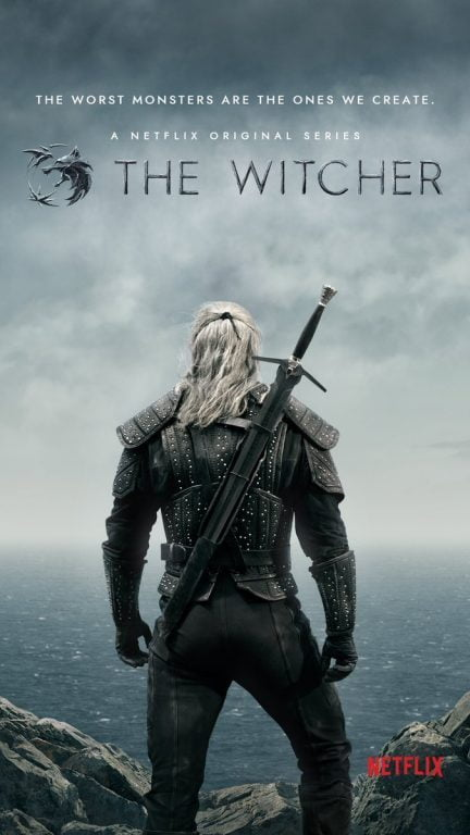 the witcher D-ZYePTWwAA9OR0-432x768