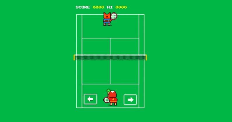 wimbledon Google-Wimbledon-hed-796x418
