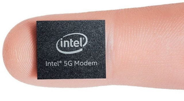 intel Intel-5G-Feature-640x353
