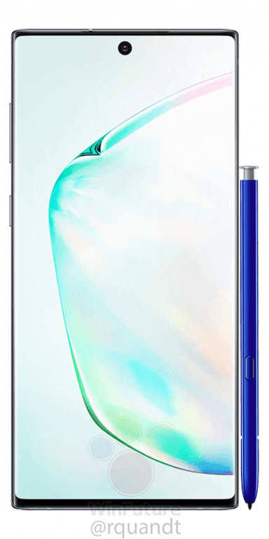 note 10 Samsung-Galaxy-Note10-1562768793-0-0-384x768