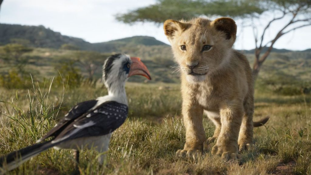 the lion king TLK_ONLINE_USE_014_DP_0381_comp_v0574_R_Rec709