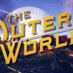 The Outer Worlds, disponibil pe Nintendo Switch