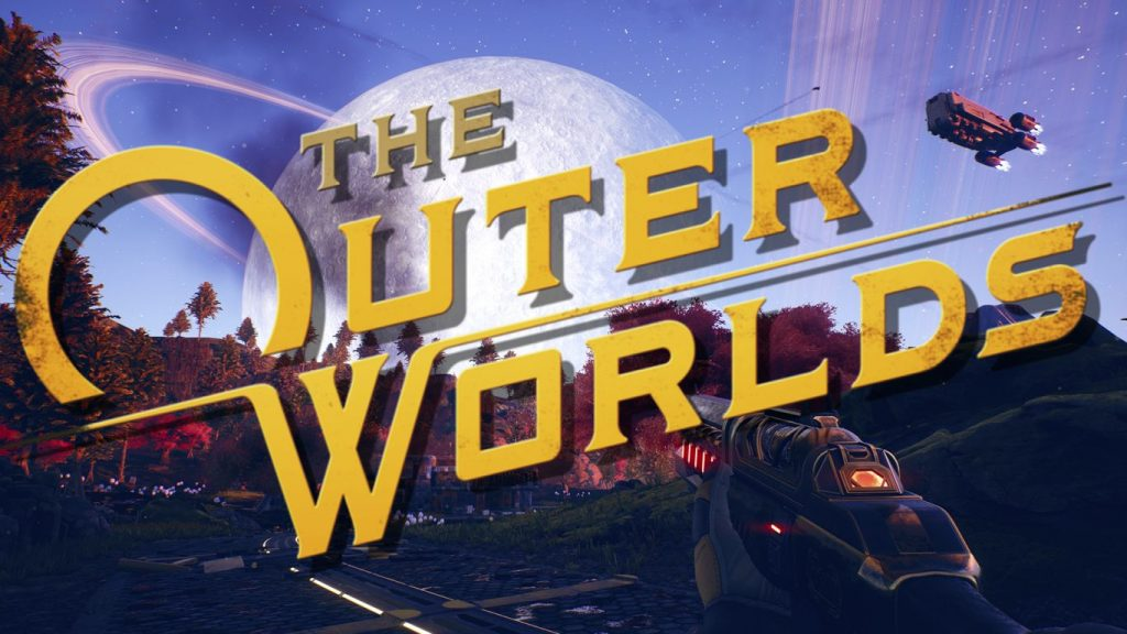 the outer worlds The-Outer-Worlds-1