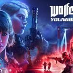 Un nou Driver Game Ready pentru Wolfenstein: Youngblood