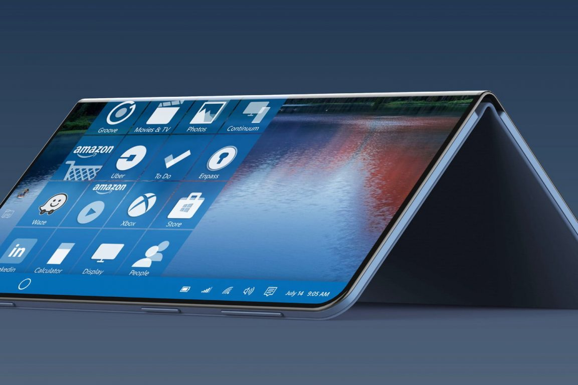 surface phone microsoft-foldable-surface-phone-feature-v2-1153x768